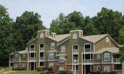 Windsor Hill Apartments Matthews